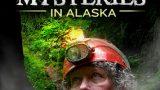 Aljašské příšery a záhady -dokument