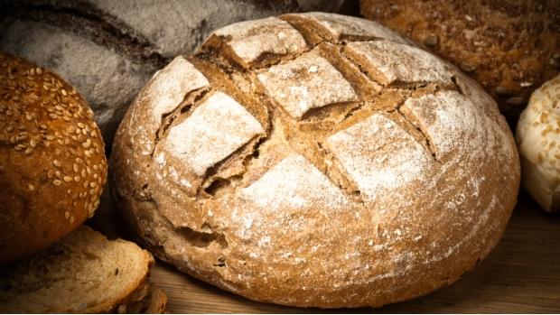 Boží dar – příběhy českých potravin: Chléb -dokument