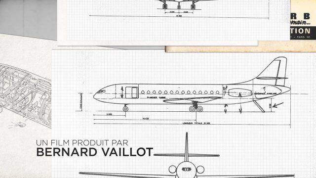 Letectví ve státním zájmu / část 2 –dokument