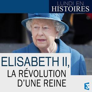 Alžbětina královská revoluce -dokument