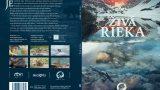Tajomné Karpaty: Živá rieka -dokument