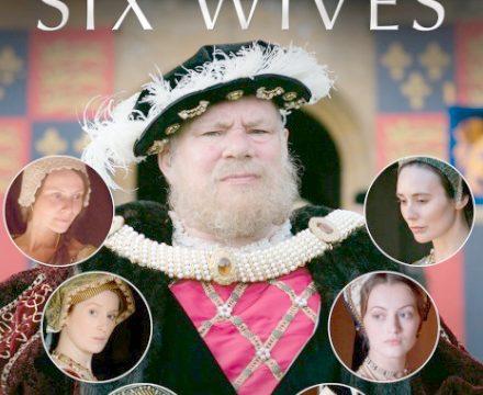 Tajemství šesti manželek / část 3 –dokument