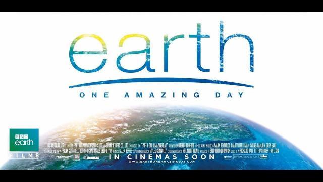 Earth: Den na zázračné planetě -dokument </a><img src=http://dokumenty.tv/eng.gif title=ENG> <img src=http://dokumenty.tv/cc.png title=titulky>