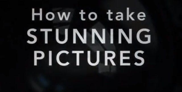 Jak skvěle fotografovat / část 2: Svatba –dokument