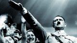 Hitler a ženy -dokument