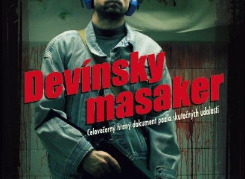 Devínsky masaker -dokument
