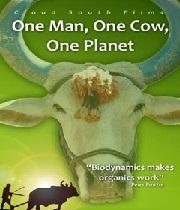 Jeden člověk, jedna kráva, jedna planeta -dokument </a><img src=http://dokumenty.tv/eng.gif title=ENG> <img src=http://dokumenty.tv/cc.png title=titulky>