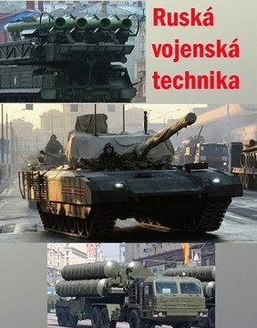 Ruská vojenská technika: Jak postavit most za hodinu -dokument