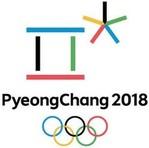 ZOH v Pyeongchangu 2018 – Uvodni ceremonial / XXIII zimni olympijske hry  09-02-2018 uvodni ceremonial