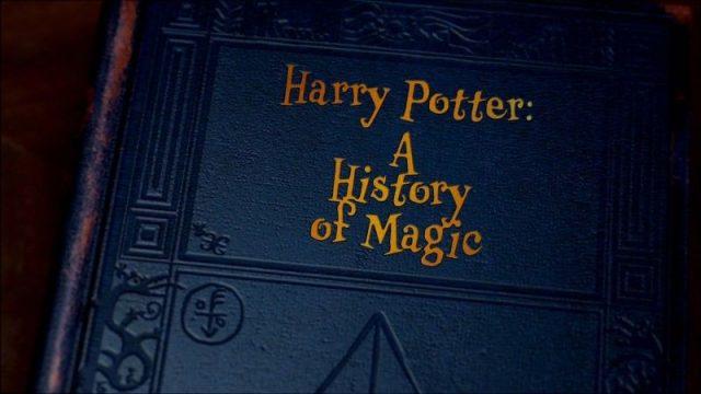 Harry Potter: Historie kouzelnictví -dokument </a><img src=http://dokumenty.tv/eng.gif title=ENG> <img src=http://dokumenty.tv/cc.png title=titulky>