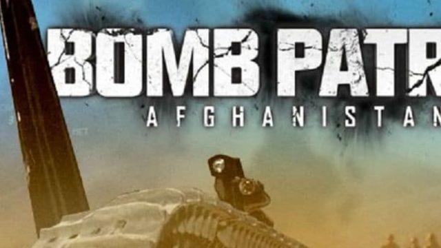 Pyrotechnická hlídka: Afghánistán / 14. To nejlepší -dokument
