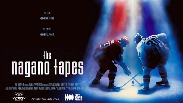 The Nagano Tapes -dokument </a><img src=http://dokumenty.tv/eng.gif title=ENG> <img src=http://dokumenty.tv/cc.png title=titulky>