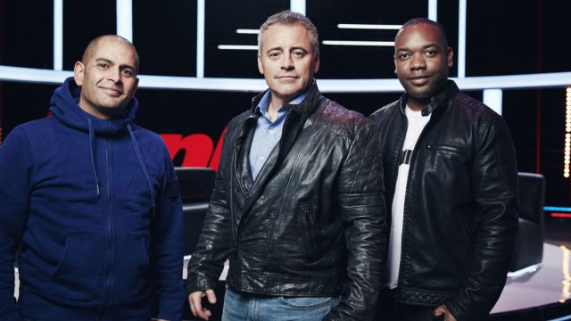 Top Gear (Série 25) /  část 1 –dokument </a><img src=http://dokumenty.tv/eng.gif title=ENG> <img src=http://dokumenty.tv/cc.png title=titulky>
