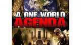 Agenda Illuminati / A One World Agenda: The Illuminati -dokument