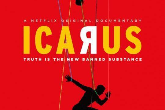 Icarus -dokumenty </a><img src=http://dokumenty.tv/eng.gif title=ENG> <img src=http://dokumenty.tv/cc.png title=titulky>