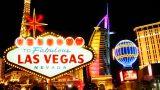 Las Vegas, přelud nebo skutečnost? -dokument