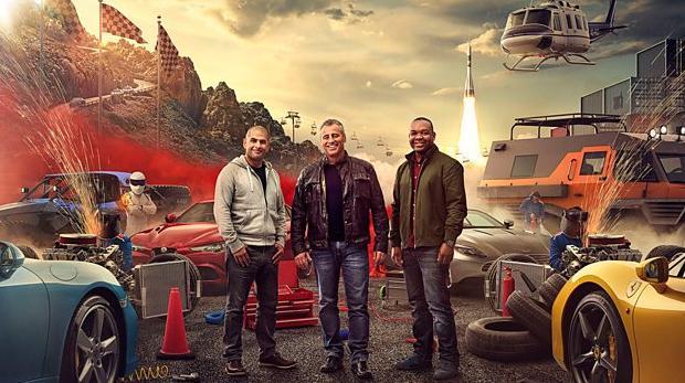 Top Gear (Série 25) / část 3 –dokument  </a><img src=http://dokumenty.tv/eng.gif title=ENG> <img src=http://dokumenty.tv/cc.png title=titulky>