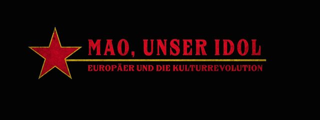 Život v Maově Číně -dokument