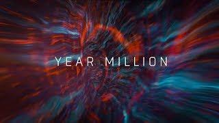 Rok milion / 3 díl : A kde mám tělo? -dokument
