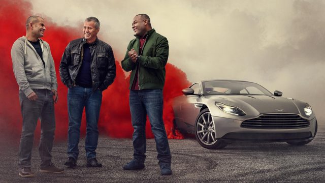 Top Gear (Série 25) /  část 2 –dokument </a><img src=http://dokumenty.tv/eng.gif title=ENG> <img src=http://dokumenty.tv/cc.png title=titulky>