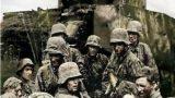 Hitlerova armáda smrti: Das Reich / 2 díl -dokument