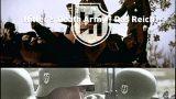 Hitlerova armáda smrti: Das Reich / 1 díl -dokument