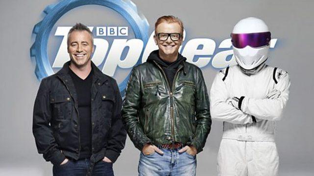 Top Gear (Série 25) / část 4 –dokument </a><img src=http://dokumenty.tv/eng.gif title=ENG> <img src=http://dokumenty.tv/cc.png title=titulky>
