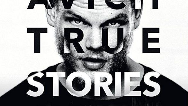 Avicii: True Stories -dokument </a><img src=http://dokumenty.tv/eng.gif title=ENG>