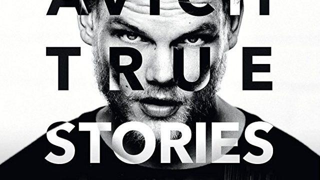 Avicii: True Stories -dokument </a><img src=http://dokumenty.tv/eng.gif title=ENG>