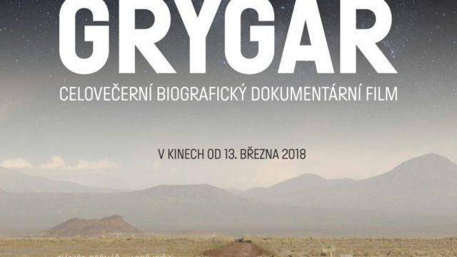Grygar -dokument