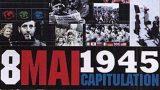 Kapitulace Třetí říše -dokument