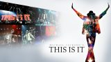 Michael Jackson's This Is It -dokument