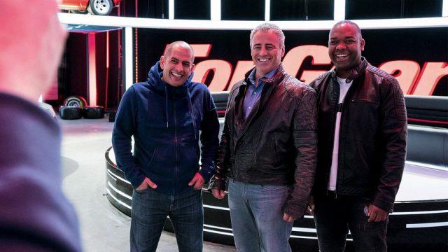 Top Gear (Série 25) / část 5 –dokument </a><img src=http://dokumenty.tv/eng.gif title=ENG>