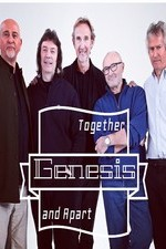 Genesis: Together and Apart -dokument </a><img src=http://dokumenty.tv/eng.gif title=ENG> <img src=http://dokumenty.tv/cc.png title=titulky>