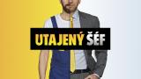 Utajený šéf / část 2 –realityTV