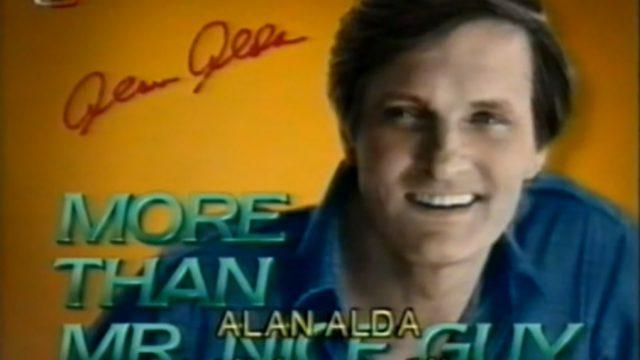 Alan Alda – víc než sympaťák -dokument </a><img src=http://dokumenty.tv/eng.gif title=ENG> <img src=http://dokumenty.tv/cc.png title=titulky>