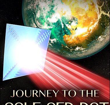 Proxima Centrauri: Nejbližší hvězda sluneční soustavy -dokument