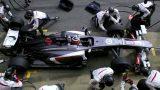 Tajemství Formule 1-dokument