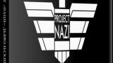 Nacistický projekt: plány zla / část 2 –dokument