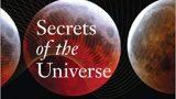 Tajemství vesmíru: 2. Dynamická Země -dokument
