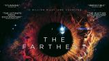 Voyager: Nejzazší hranice -dokument
