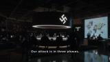 Hitlerova říše: Poválečný plán / díl 3: Recreation –dokument
