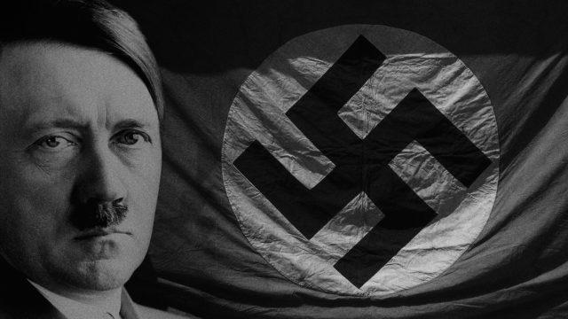 Hitlerova říše: Poválečný plán / díl 6: Transporting the Reich –dokument