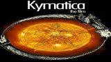 Kymatica -dokument </a><img src=http://dokumenty.tv/eng.gif title=ENG> <img src=http://dokumenty.tv/cc.png title=titulky>