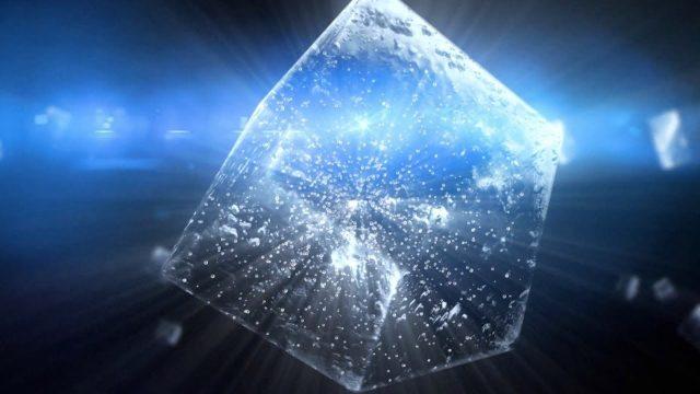 Tajemství vesmíru: 7. Umírající hvězda -dokument