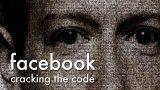Temné stránky Facebooku aneb Něco za něco -dokument
