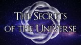 Tajemství vesmíru: 4. Záhadné zrození Měsíce -dokument