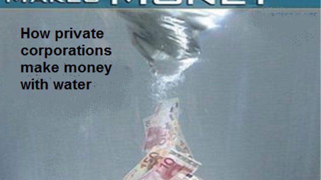 Voda vydělává, aneb jak soukromé korporace bohatnou na vodě -dokument </a><img src=http://dokumenty.tv/de.png title=DE> <img src=http://dokumenty.tv/cc.png title=titulky>
