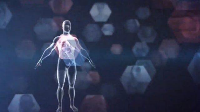 Zvláštní schopnosti: zázrak nebo věda? / díl 5 -dokument