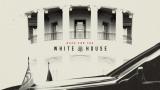 Závod o Bílý dům / díl 3: G.Bush vs M.Dukakis -dokument